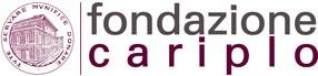 fondazionecariplo_logo